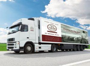 Truck (002)